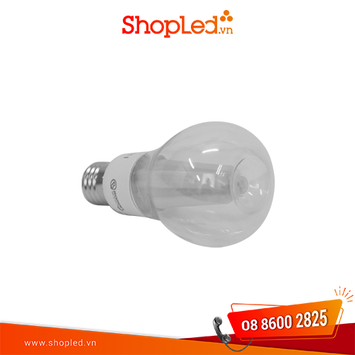 bong-den-bulb-led-roman-elb-7020-01