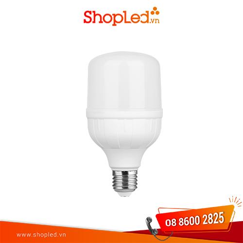 bong-den-bulb-led-roman-elb-7036-28-a-01