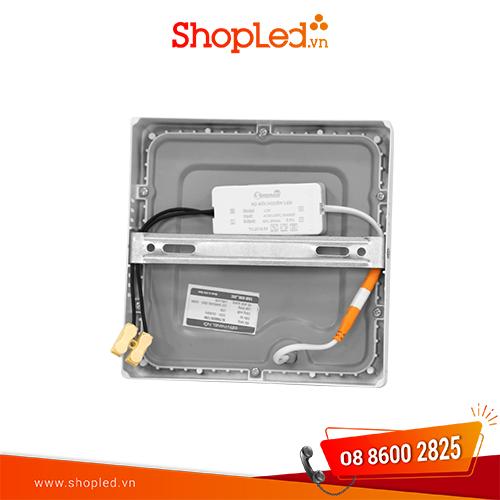 den-op-panel-lap-noi-sunmax-slt-8003-s