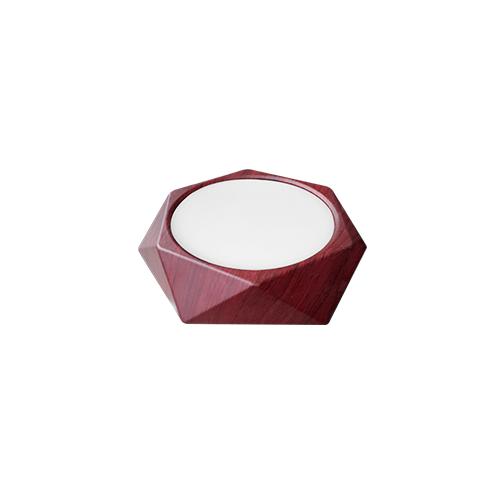 den-led-luc-giac-SLT8009-03