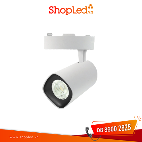 den-led-roi-ray-elc-3006-w-01