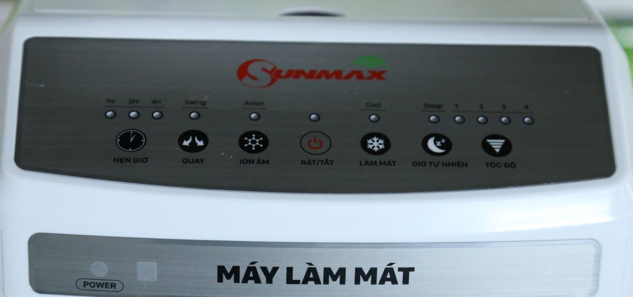may-lam-mat-sunmax-trong-nha-gac-3600-a-2