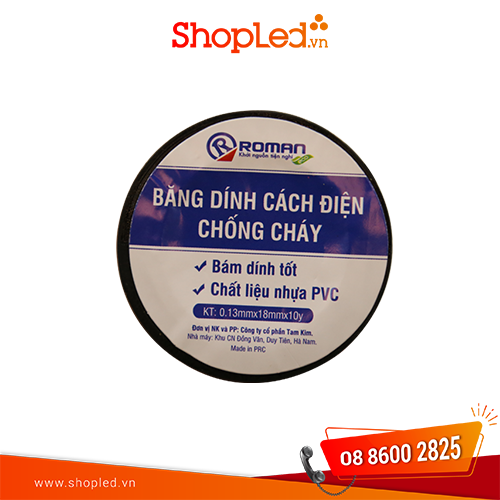 bang-dinh-cach-dien-chong-chay-rb-210-10-d-02