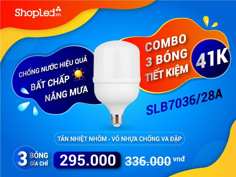 khuyen-mai-bong-den-led-bulb-gia-re-mua-o-dau-slb-7036-28-a