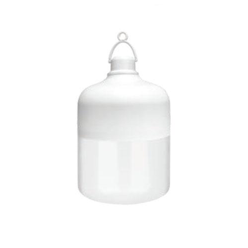 bong-den-bulb-7910