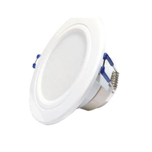 den-led-downlight-am-tran-7w-1