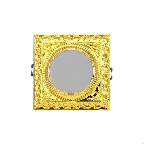 den-led-downlight-ma-vang-eld-2103-01