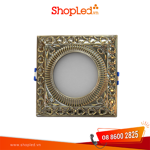 den-am-tran-trang-tri-downlight-roman-eld-2104-01
