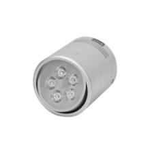 ĐÈN LED ỐNG BƠ LẮP NỔI <strong>ELD7001</strong>