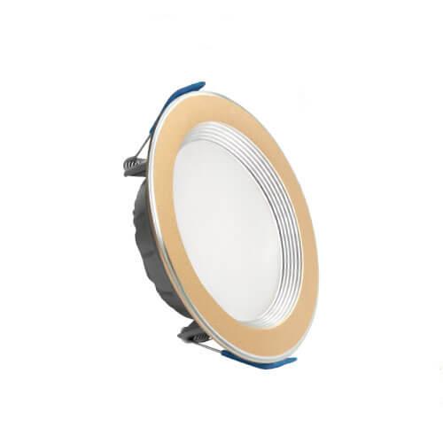 den-led-downlight-vien-vang-eld2026-01