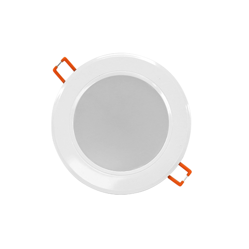 den-downlight-led-sunmax-sld2105