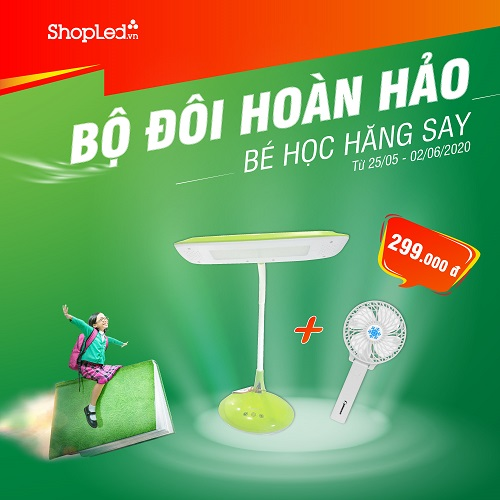 den-hoc-sinh-chong-can-shs9009-8g-01