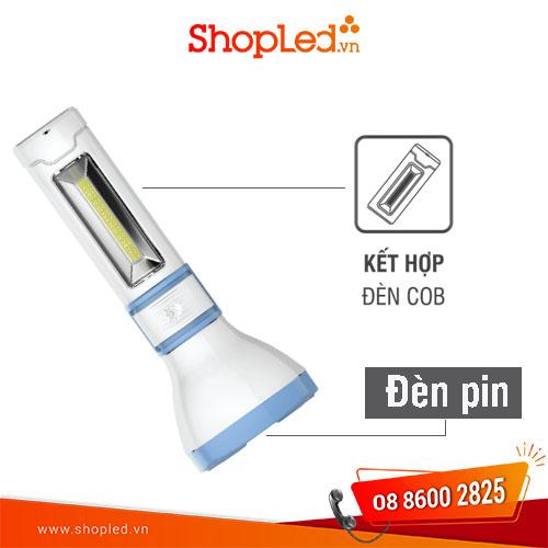 den-pin-led-cob-roman-ele2028-04