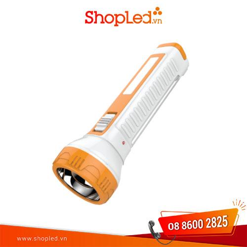 den-pin-led-cam-tay-sunmax-sle2022