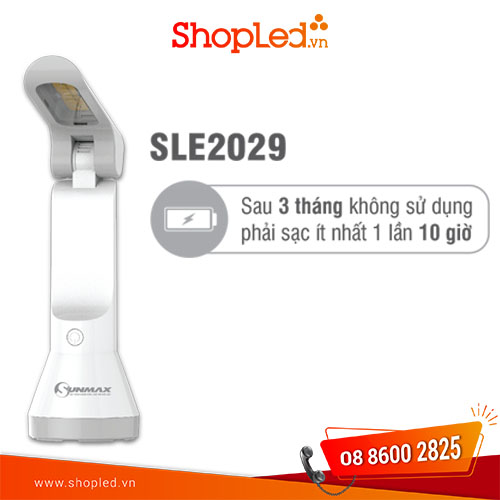 den-pin-led-sac-dien-sunmax-sle2029