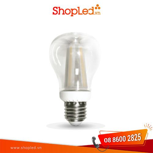 bong-den-led-bulb-slb7020