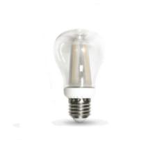 Bóng đèn LED Bulb Sunmax <STRONG>SLB7020</STRONG> chống va đập