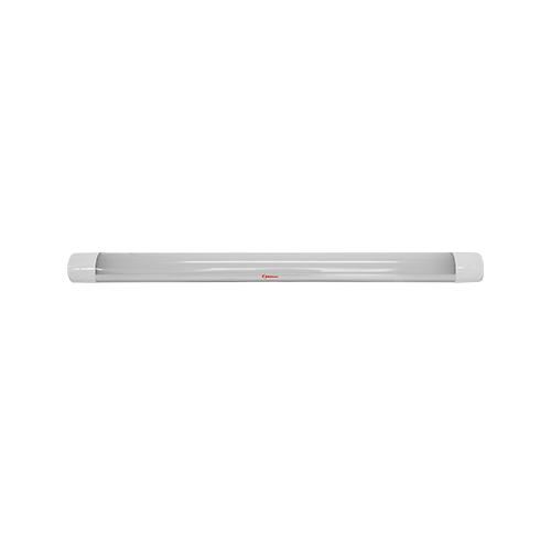den-led-mica-SLB9015-01