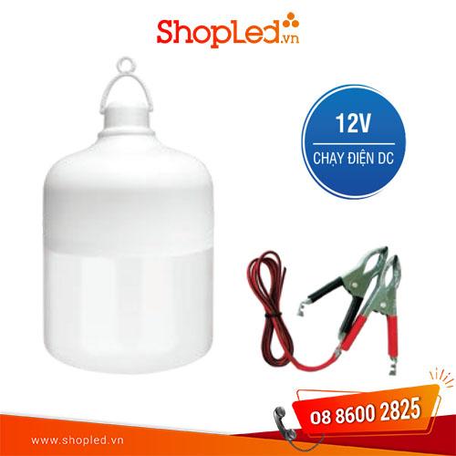 bong-den-bulb-7910-1