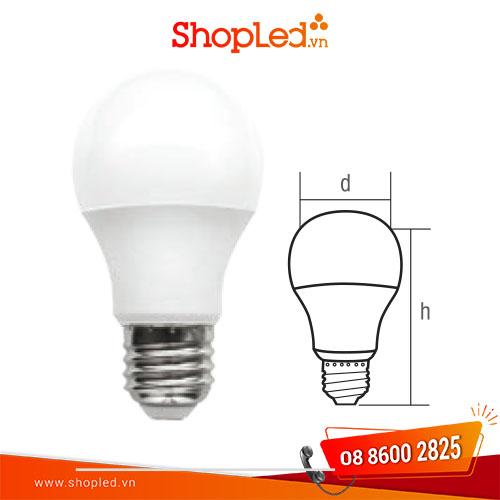 bong-den-led-bulb-1