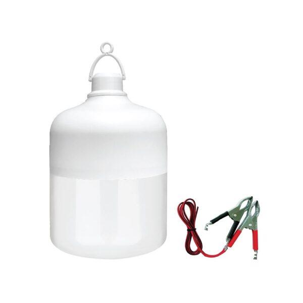bong-den-led-bulb-dc