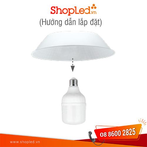 choa-bong-bulb-tklv710026-1