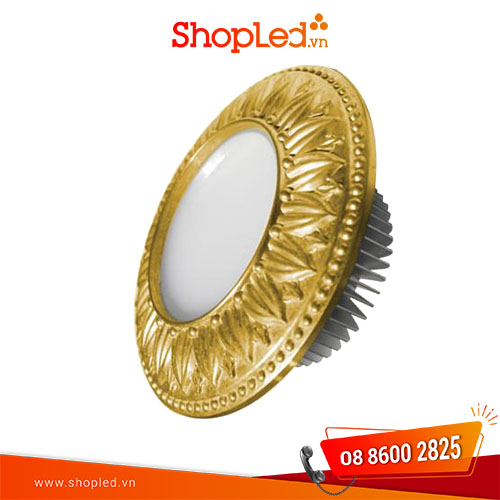 den-led-downlight-cao-cap