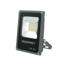 ĐÈN LED RỌI ROMAN <STRONG>ELC1016</STRONG>