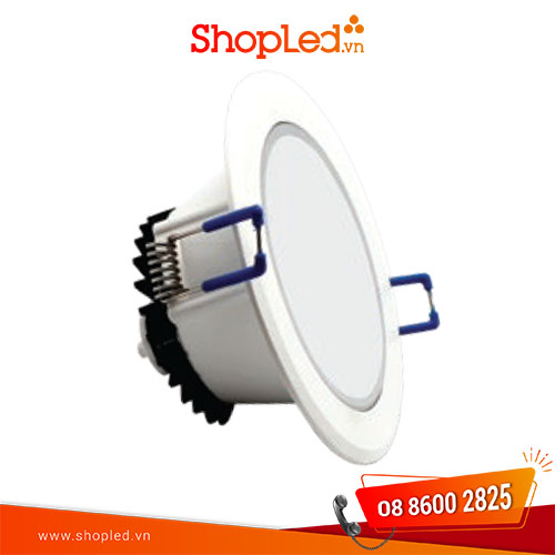 den-downlight-am-tran-roman-eld2102-1