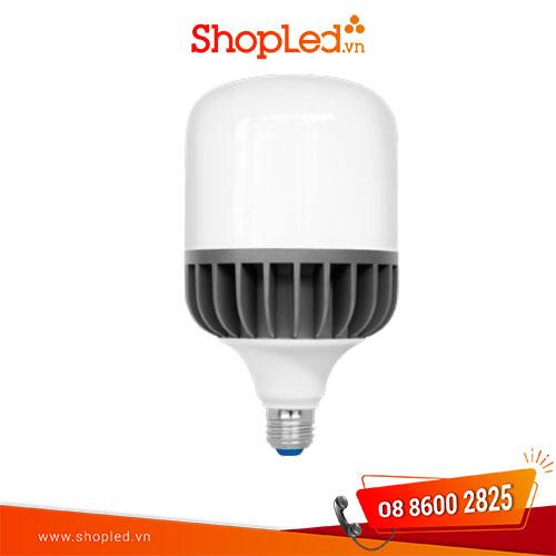 den-led-bulb-roman-elb2-7026