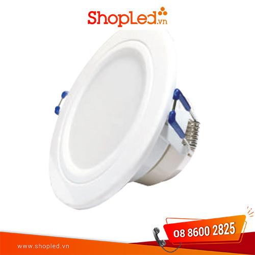 den-led-downlight-am-tran-7w-1