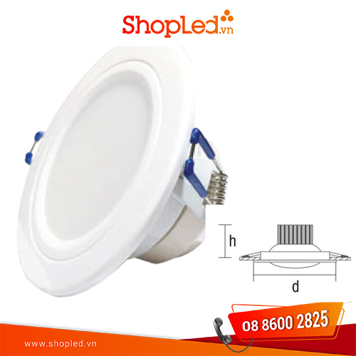 den-led-downlight-am-tran-7w-2