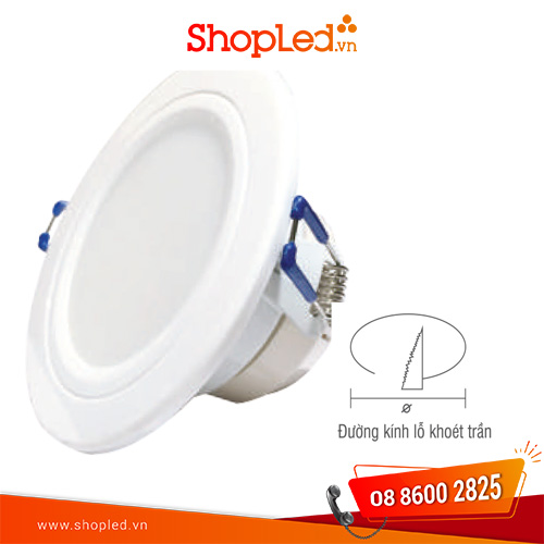 den-led-downlight-am-tran-7w-3