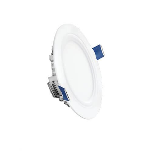 den-led-downlight-sieu-mong-eld3018-01
