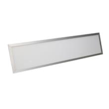Đèn LED Panel 300×1200 <STRONG>PLP102/031240W</STRONG> Roman Pro