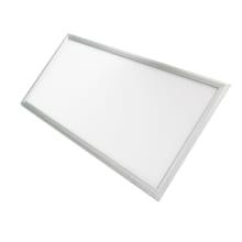 Đèn LED Panel 600×1200 <STRONG>PLP102/061280W</STRONG> Roman Pro