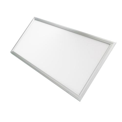 den-led-panel-600x1200-1