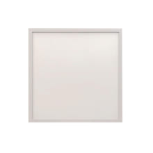 Đèn LED panel 600×600 40W Roman Pro <STRONG>PLP102/060640W</STRONG>