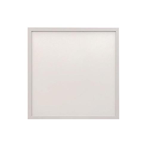 den-led-panel-600x600
