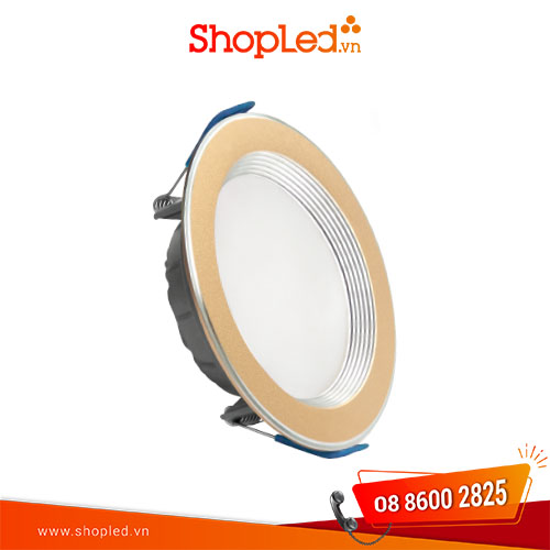 den-led-downlight-vien-vang