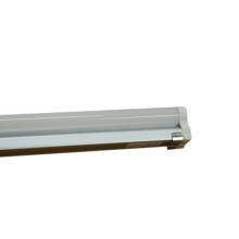 BỘ TUBE LED LIỀN THÂN <strong>SLB8011</strong>