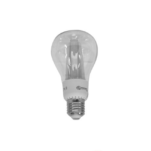 den-led-bulb-elb7020
