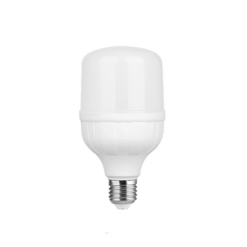 bong-den-led-bulb-7036