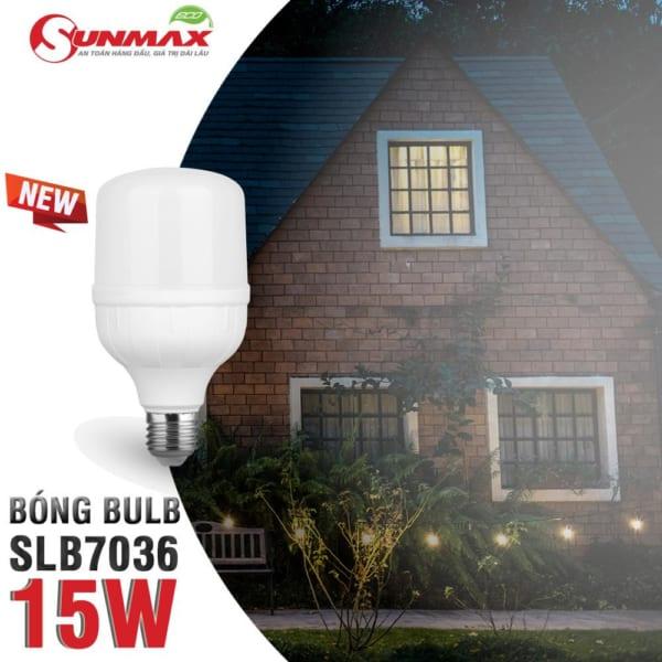 bong-den-led-bulb-slb7036
