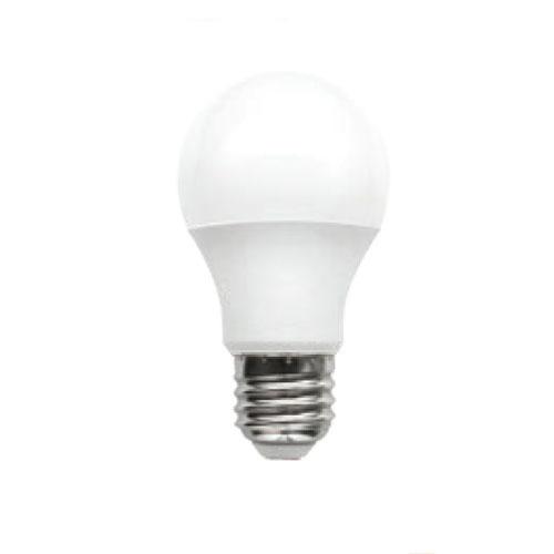 bong-den-led-bulb-elb7028
