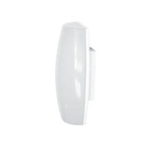 ĐÈN LED ỐP TƯỜNG ROMAN <STRONG>EWL4001</STRONG>