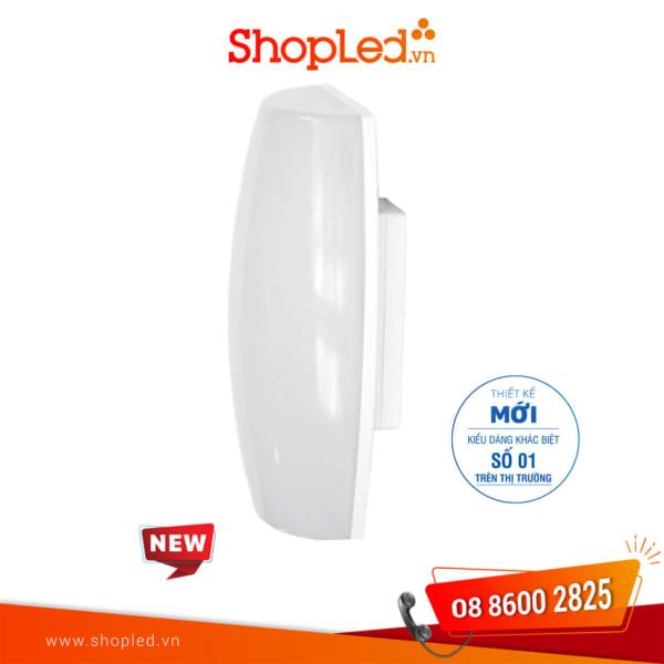 den-led-op-tuong-ewl4001-2