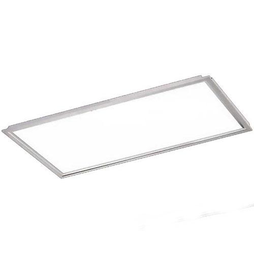 den-led-panel-300x1200