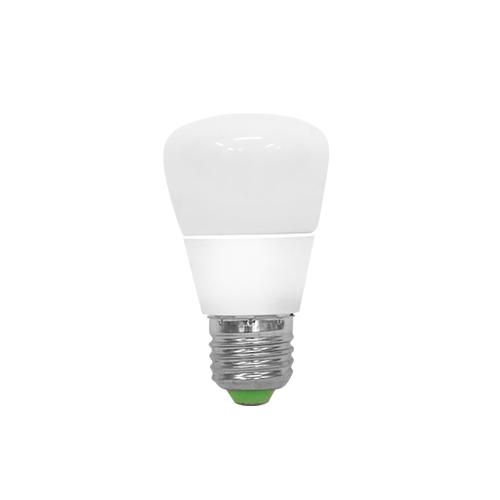 bóng đèn led bulb tròn ELB7012