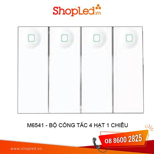cong-tac-dien-m6541